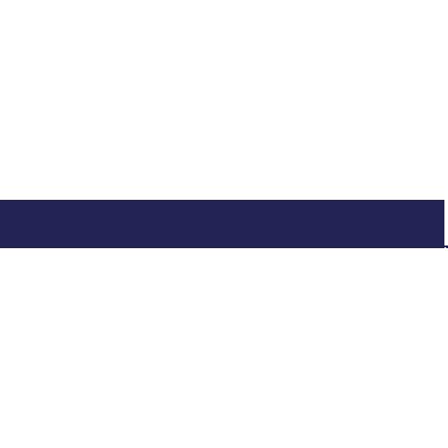 mmlafleur logo