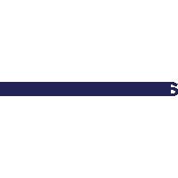 marc jscobs logo
