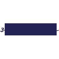 phillip lim logo