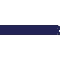 sonder logo
