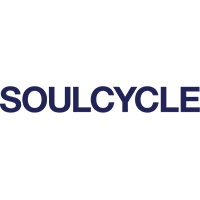 soul cycle logo