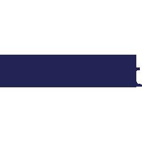 we work logo